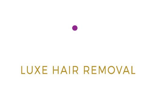 Pnina Luxe Hair Removal NYC